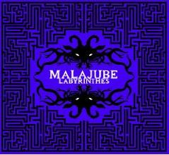 malajube_labyrinthes